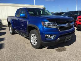 New 2018 Chevrolet Colorado 4 Door Pickup In Courtice, ON U241 Pickup Truck Wikipedia Old 4 Door Chevy With Wheel Steering Sweet Ridez Rocky Ridge Truck Dealer Upstate Chevrolet 731987 Ord Lift Install Part 1 Rear Youtube Chevy S10 4x4 Doorjim Trenary Chevrolet 2018 Silverado 1500 New 2015 Colorado Full Size Hd Trucks Gts Fiberglass Design Door 2009 Silverado 3500 Hd Lt Crew Cab Pressroom United States Bangshiftcom Tow Rig Spare Or Just A Clean Bigblock Cruiser 10 Best Little Of All Time Nashville Entertaing 20 Autostrach