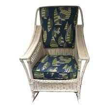 70'S COASTAL WHITE WICKER ROCKING CHAIR SAILBOATS X Rocker Sound Chairs Dont Just Sit There Start Rocking Dozy Dotes Contemporary Camo Kids Recliner Reviews Wayfair American Fniture Classics True Timber Camouflage And 15 Best Collection Of Folding Guide Gear Magnum Turkey Chair Mossy Oak Nwtf Obsession Rustic Man Cave Cabin Simmons Upholstery 683 Conceal Brown Dunk Catnapper Motion Recliners Cloud Nine Duck Dynasty S300 Gaming Urban Nitro Concepts Amazoncom Realtree Xtra Green R Cushions Amazing With Dozen Awesome Patterns