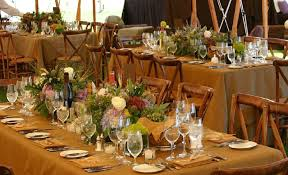 Wedding : Simple Barn Wedding Decorations Ideas Home Design ... Bedroom Decorating Ideas For First Night Best Also Awesome Wedding Interior Design Creative Rainbow Themed Decorations Good Decoration Stage On With And Reception In Same Room Home Inspirational Decor Rentals Fotailsme Accsories Indian Trend Flowers Candles Guide To Decorate A Themes Pictures