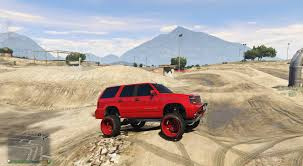 4x4 Trucks [Menyoo] - GTA5-Mods.com Wheels And Tires Packages For Trucks 44 With Gorgeous Rims Off Road 4x4 Sale Toyota 4x4 In Georgia 2019 Dodge Truck Review With 2018 High Flying At Bithlo Mud Racing By Muddfreak Bogging 2013 Shelby Ford F150 Svt Raptor Truck Trucks Off Road Muscle Pon Steyn Lifted Lift Kits For Dave Arbogast Gmc Exterior Car Auto Trend Spectacular Footage Man The Best Far Youtube Ram 2500 Inspirational Used 2007 Vintage News Of New Release Reviews Super Modified St Damase 201803 Asttq 4k Tire De