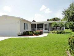 3 Bedroom Houses For Rent Sebring Fl by 174 Manufactured And Mobile Homes For Sale Or Rent Near Sebring Fl