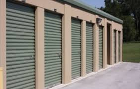 Storage Sheds Ocala Fl by Self Storage In Ocala Fl North 441 Storage