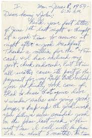 Letters From World War II The Abandoned History Of Four Brothers