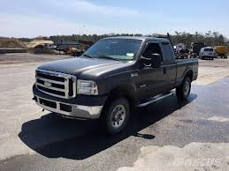 Ford -f-250, Kaina: 8 109 €, Registracijos Metai: 2006 - Lengvieji ... 2008 Used Ford Super Duty F250 Srw 2wd Crew Cab 156 King Ranch At Animal Control Vehicle Truck Regular Rent Vintage 1965 Transportation For Film 2017 Review Ratings Edmunds 2005 Xlt 6 Speed Manual Country Sterling Simplicity Understated Looks This 2011 Amazoncom Bushwacker 2091402 Pocket Style Fender Flare Set Ford Mud Flaps Xl Truck Mud Flaps Splash Guards_ Super New 2016 In Staten Island A39965u Dana Sale Virginia Diesel V8 Powerstroke Tow Ready Classic 1972 Camper Special Knockout A Black N Blue 2002 73l