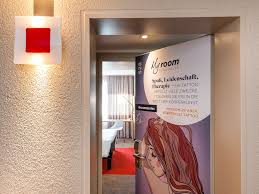 si e accor hotel ibis berlin mitte book your hotel in berlin mitte now