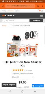 310 Nutrition $14.99 - Slickdeals.net Supplements Coupon Codes Discounts And Promos Wethriftcom Nashua Nutrition Codes 20 Get Up To 30 Off List Of Promo For My Favorite Brands Traveling Fig Day 2 Taste 310 By Dana Shifflett Use Code 310jabar At Checkout Free Shippglink In Nutrition Coupon Code 310nutritionshakes Instagram Posts Photos Videos 310lifestyle Media Feed Vs Ombod Byside Comparison Review Does It Work Everyday Teacher Style