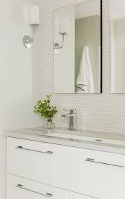 Unfinished Bathroom Cabinets And Vanities by Best 25 Unfinished Bathroom Vanities Ideas On Pinterest