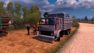 Truck Simulator Cargo Engine 2018 Best Simulator For Android - APK ... Save 75 On Euro Truck Simulator 2 Steam Screenshot Windows 8 Downloads Truck Simulator Police Download Update 130 Open Beta Released Download Ets American Free Full Version Pc Game Intellectual Android Heavy Free Amazoncouk Video Games Android Gameplay Oil Tanker Transporter Of Review Mash Your Motor With Pcworld