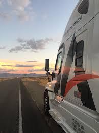 100 Northwest Trucking Mid America Logistics Announces International Expansion To