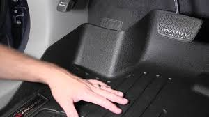 Inspirations: Husky Vs Weathertech | Floor Mats For Trucks ... Rugged Ridge All Terrain Floor Liners Bizon Truck Accsories Weathertech Custom Fit Car Mats Speedy Glass 22016 Ford Expedition Husky Whbeater Front Mats Gallery In Connecticut Attention To Detail Weathertech Digalfit Free Shipping Low Price Sharptruckcom Buy 444651 1st Row Black Molded Nissan Xterra 2005 Heavy Duty Toyota