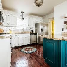 Www Kitchen Ideas 10 Unique Small Kitchen Design Ideas
