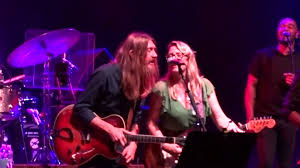 Full Show Audio & Videos: Tedeschi Trucks Band Welcomes Hot Tuna ... That Aint My Truck Guitar Lesson And Tutorial Rhett Akins Youtube Land Rovers Peru Challenge Destroyed My Offroad Ego Video Roadshow Earl Dibbles Jr Fix Truck Help Fund New Music Video By Earl Rearview Town Acdc Its A Long Way To The Top If You Wanna Rock N Roll On Everybodys Scalin For The Weekend Tamiya Where Art Thou Big She A Peach Book Molly Harper Official Publisher Page Thomas Tulsa Ok 92814 Best Music Videos Of 2017 Pigeonsdplanes Moa Afghistan Us Special Forces Commit Driveby Murder 2015 Ford F150 Platinum 4x4 35l Ecoboost Review With