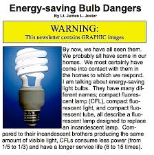 energy saving light bulbs dangers lad oma green alternative energy