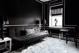 10 Black Living Room Ideas 2020 (You May Want To Practice) Sede Black Leather Walnut Ding Chair Chairs Accent For Fascating Bedroom Design Ideas Using White And Chair Remarkable Room 30 Rooms That Work Their Monochrome Magic Grey And Living 42 Best Glass Coffeemagazeliving Bedroom Table In 20 Small For Bedroom 6 Tips Mixing Wood Tones A Singapore Fiber Optics Contemporary With Black Us 19084 26 Off110cm Table Set Tempered Glass With 4pcs Room On Surprising Colour Fniture Sets King Wrought Iron Cast Metal Locker