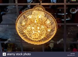 runde deckenleuchte moderne hängenden len dekorative