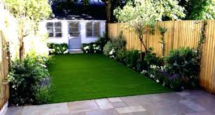 Ideas For Small Backyard – Abreud.me Cozy Brown Seats For Open Coffe Table Design Small Backyard Ideas About Yard On Pinterest Best Creative Cool Small Backyard Ideas Cool Go Green Beautiful To Improve Your Home Look Midcityeast Yards Big Designs Diy Gorgeous With A Pool Minimalist Modern Exterior More For Back Make Over Long Narrow Outdoors Patio Emejing Trends Landscape Budget Plans 25 Backyards Plus Decor Pictures Home Download Landscaping Gurdjieffouspenskycom