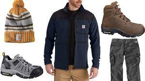 104 Carhart On Sale A Very Rare From T
