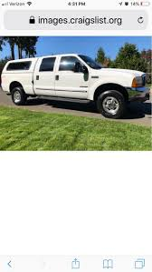 Car Shipping Rates & Services | Ford F-250 Diesel Trucks For Sale In Harrisburg Pa Cargurus Craigslist Shuts Down Personals Section After Congress Passes Bill Toyota Cars 7 Seater 2019 20 New Car Price And Reviews Cab Chassis Truck N Trailer Magazine Box Caforsalecom Used Suv Dealer Blue Knob Auto Sales Duncansville For Wexford 15090 Lw Automotive Kenworth T370 Cmialucktradercom Abandoned Junkyard 30s 40s 50s 60s Cars Youtube Straight Pennsylvania 20 Luxury Florida Ingridblogmode