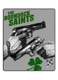 Boondock Saints Lamp Shade by 13 Best The Boondock Saints Merchandise Images On Pinterest