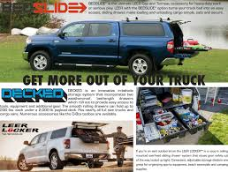 Accessories - B & L Truck Caps 2017 Gmc Sierra Denali Ultimate Quick Look Tonneau Covers Miller Auto And Truck Accsories Diamondback Truck Bed Cover Review Essential Gear Episode 2 2016 Tacoma Silverado Black Ops Concept Is The Survival Work Table Function Loading Ramp Shark Kage Pinterest Chevygmc Off Road Center Omaha Ne Project Trucks Extangs F150 Bds Polyurethane Liners In Eau Claire Wi Tuff Stuff Toyota Tundra Air Design Usa The Collection Mikes Custom Euro Simulator Tuning Shop 2015