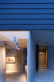 100 Apollo Architects GAZE APOLLO And Associates Media Photos And