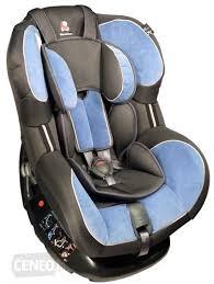 si e auto 360 renolux fotelik renolux nextconfort 0 18 kg ceny i opinie ceneo pl
