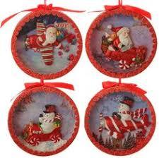 Raz Christmas Decorations 2015 by New Santa Raz Elf Christmas Ornament Figurine Doll Shelf Poseable