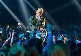 Eminem Curtain Call Zip Hulk by The 15 Best Eminem Songs Of All Time