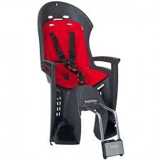 siège bébé siege bébé