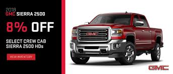 Home   Riverside Buick GMC   Dealership   Cartersville GA Used Cars Seymour In Trucks 50 And Chevy S10 For Sale By Owner Chevrolet Trailboss Choose Your 2018 Canyon Small Pickup Truck Gmc Best Pickup Trucks To Buy In Carbuyer 2015 Bgcmassorg Colorado Midsize Canada James Collins Ford Cartruck Deerofficial Azplanford Intertional Harvester Light Line Wikipedia Plaistow Nh Leavitt Auto And Craigslist Panama