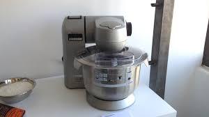 de cuisine bosch mum5 de cuisine bosch mum5 15 03e8000008106112 photo kitchen