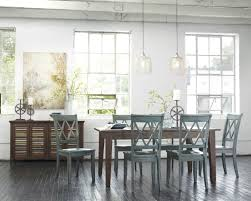 buy mestler dining room set by signature design from www