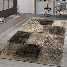 wohnraum teppiche teppichböden wohnzimmer teppich