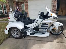 100 Lubbock Craigslist Cars And Trucks By Owner Texas 984 Trike Motorcycles Near Me For Sale Cycle Trader