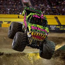 100 Team Hot Wheels Monster Truck Jam Scott Buetow And Firestorm Facebook