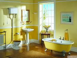 badezimmer antik gebraucht kaufen nur 3 st bis 70 günstiger