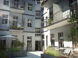 100 Apartments For Sale Berlin For In Prenzlauer Berg Vandenberg