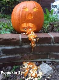Pumpkin Contest Winners 2015 by Pumpkin Carving Contest West Philly Local
