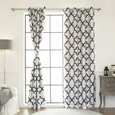 Moroccan Tile Curtain Panels by 28 Moroccan Tile Curtain Panels Moroccan Tile Curtain Panel