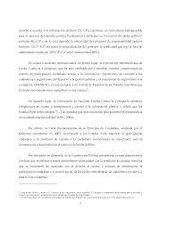 PDF El Poder Constituyente Y La Carta De Derechos En La