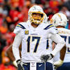 Its official: Philip Rivers and his family are moving to Florida