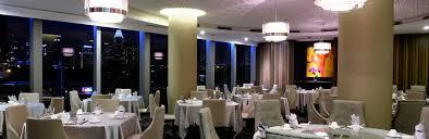 prestige cuisine prestige cuisine beautiful with prestige cuisine affordable