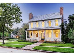 WEST UNIVERSITY PLACE, Houston, TX, 77005 Real Estate - Houston ... Space City Parent November 2017 By Larry Carlisle Issuu Birnam Wood Houston Tx 773 Real Estate Texas Homes Swamp Shack Kemah Bay Area Restaurants Texas Book Lover The Mall At Turtle Creek Wikipedia January 77022 For Sale Jersey Village Woodlands 1201 Lake Dr Magazine September 2014 Group Media Oakridge 77018