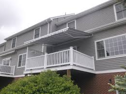 Retractable Awnings Pittsburgh | Home Design Best Porch Awnings For Your Home Ideas Jburgh Homes Retractable Pittsburgh Design Affordable Metal Pa Canvas Awning Repair And Beyond Services North Versailles Pa Deck Ideas From Laurel Company Betterliving Patio Sunrooms Of Blog Page 1 3 A Hoffman Gallery Mamaux Supply Co Deck King Usa Wwwawnings Alinum