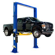 Forward Lift New DP15 Two-post Lift For Small Trucks - Truckerplanet Fords Hybrid F150 Will Use Portable Power As A Selling Point King Ranch Looks Small Next To The Shelby Trucks Ford Recalls Nearly 3500 Fseries That May Roll Away When Pickup Truck Compact 1994 Ranger Silly Boys Venchurs Launches Cng Demo Fleet Small Children Move Full Size Youtube Wallpapers Hd Pixelstalknet 2015 Extended Cab Driverside Overlap Iihs Crash 5 Ways Know Youre Inmidating Car Owners Fordtrucks Two Door Best Image Kusaboshicom Rated 2016