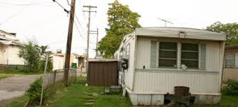 How To Replace A Mobile Home Window
