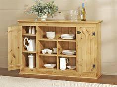 architectural shelf brackets woodworking plan furniture bookcases