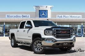 Vehicles For Sale - Park Place How Ranch Hand Accsories Can Increase Your Profit Dodge Chrysler Jeep Ram Dealer Houston Tx New Used Cars Service Apply For Texan Hitch Truck Fancing In Conroe South Texas And Hill Country Trucks Diesel This Is The New Hennessey Velociraptor Vehicles Pinterest Ford Central Toyota Tundra Forum 4x4 I Love Flag Bumper Sticker Window Vinyl Decal Bed Covers Pros 7134630500 Youtube Virginia Custom Auto Repairs Vehicle Lifts Audio Video Tint Bigtex Tires Offroad Kingwood Repair Shop Texasedition Trucks All Lone Star Halftons North Of Rio