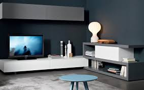 tv wand lo l2 23a eck lowboard