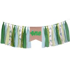Amazon.com: ONINIT HighChair Banner For Baby 1st Birthday ... With Hat Party Supplies Cake Smash Burlap Baby High Chair 1st Birthday Decoration Happy Diy Girl Boy Banner Set Waouh Highchair For First Theme Decorationfabric Garland Photo Propbirthday Souvenir And Gifts Custom Shower Pink Blue One Buy Bannerfirst Nnerbaby November 2017 Babies Forums What To Expect Charlottes The Lane Fashion Deluxe Tutu Ourwarm 1 Pcs Fabrid Hot Trending Now 17 Ideas Moms On A Budget Amazoncom Codohi Pineapple Suggestions Fun Entertaing Day